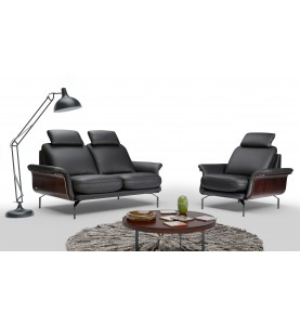 komfortowa sofa Planet-Feniks Meble_Empir2