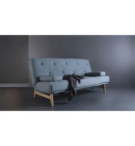 rozkładana sofa Aslak-Innovation Living_Salon Empir1