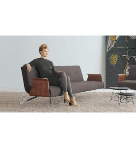 skandynawska sofa Clubber- Innovation Living-Salon Empir1