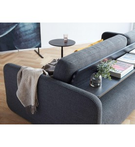 wygodna sofa Vogan-Innovation Living-Salon Empir5